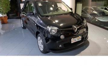 Renault twingo twingo…