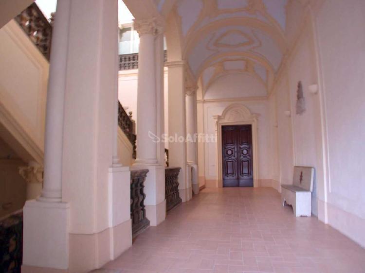 Ufficio a centro storico, fano