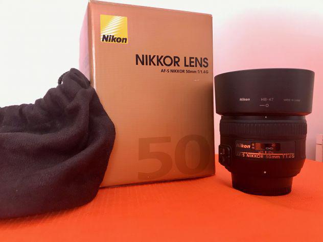 copriobiettivo tappo Lens Cap frontale anteriore lente scritta Nikon 67mm 67 mm