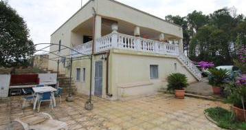 Villa in affitto, …