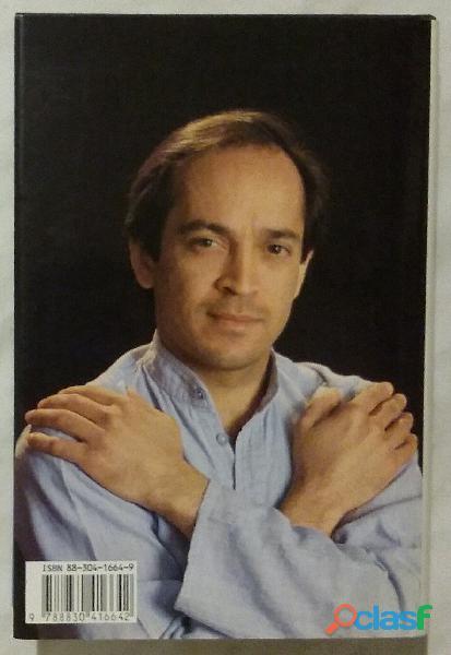 Una musica costante di Vikram Seth; Ed.Longanesi & C.Milano 1999 nuovo 2