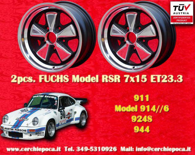 Cayenne Bianco Car Design TP Portachiavi in Pelle Auto di Porsche per 911 Panamera