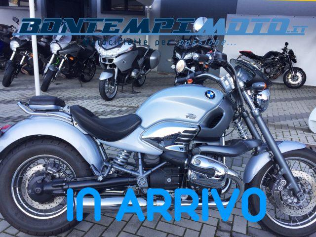 Bmw 2002 KM 25000