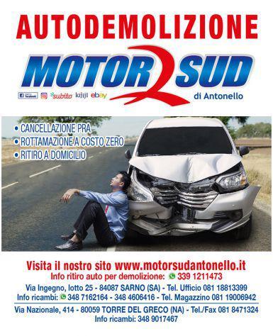 Ford Kuga Auto usate in Lombardia Kijiji: Annunci di eBay