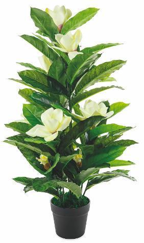 1 VASO libero 21cm 3 x 18cm Rotondo Indoor piante vasi di fiori//vaso//fioriere vasche