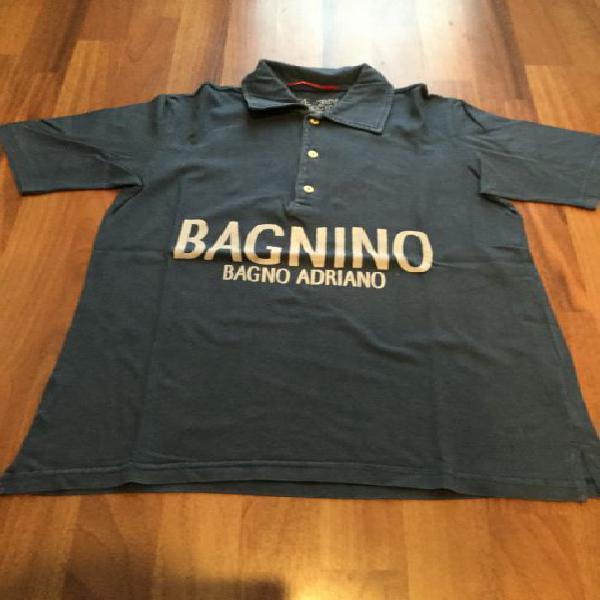 bello design grande selezione vendite speciali Maglietta scritta 【 SCONTI Marzo 】 | Clasf
