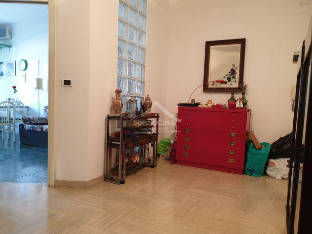 Appartamento quadrilocale 7 vani 153 mq. in vendita, piazza