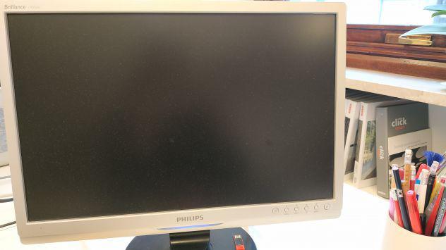 """parte originale NUOVO LG Philips LP150X08 TLA2 15 /""""XGA LCD Schermo Opaco A2 TL"""