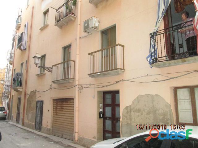 Appartamentino nel cuore del centro storico