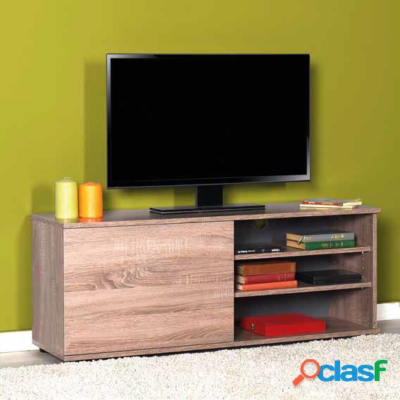 Porta tv small adore