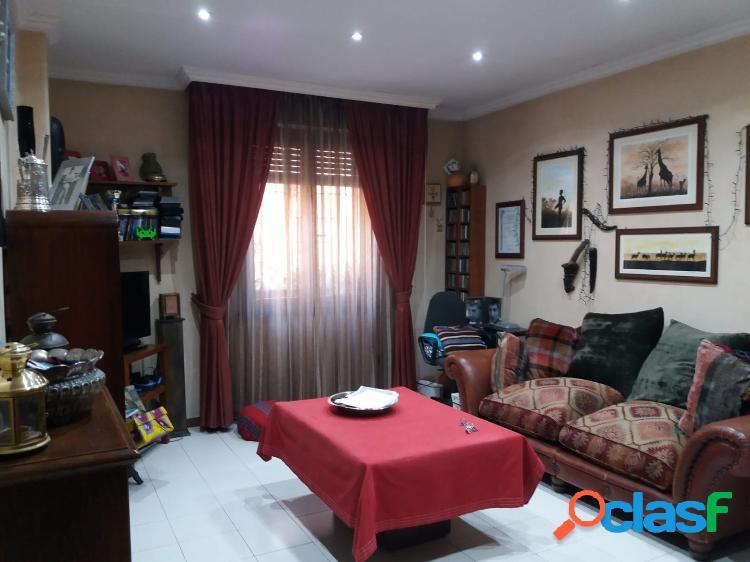 Portuense - Appartamento - 3 locali € 239.000 T3253
