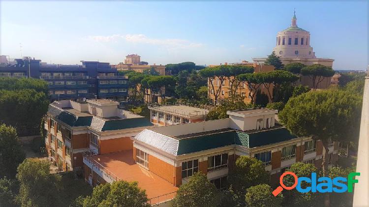 San paolo - appartamento 4 locali € 309.000 t411