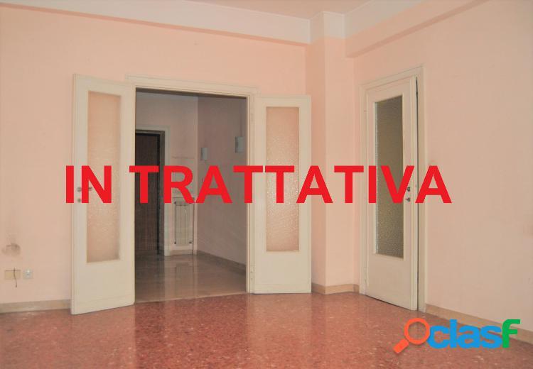 Marconi - appartamento 2 locali € 235.000 t201