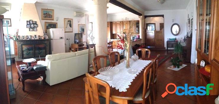 Albano laziale - 5 locali euro 249000 t515