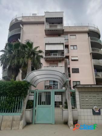 Anzio appartamento in vendita 2 locali 70.000 eur t202