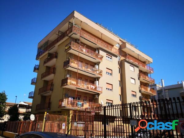 Aprilia appartamento 2 locali 118.000 eur t201