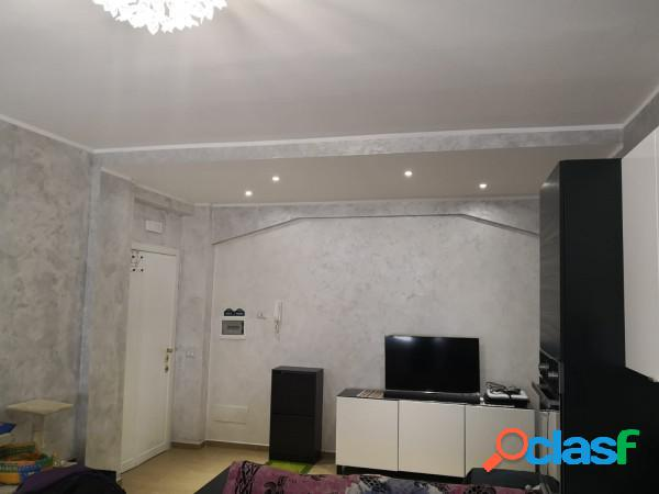 Aprilia appartamento 3 locali 120.000 eur t309