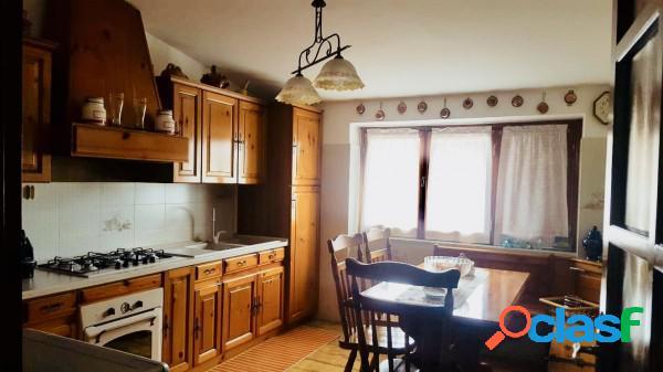 Aprilia appartamento 3 locali 139.000 eur t304