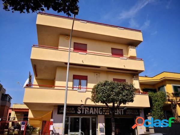 Aprilia appartamento 3 locali 143.000 eur t306