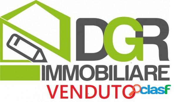 Aprilia appartamento 3 locali 159.000 eur t307