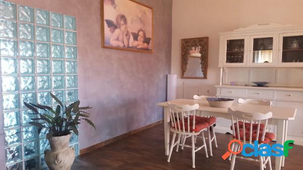 Aprilia appartamento 4 locali 90.000 eur t406