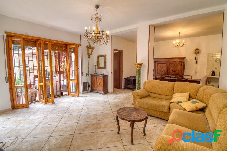 Colleverde - appartamento 3 locali € 110.000 t308