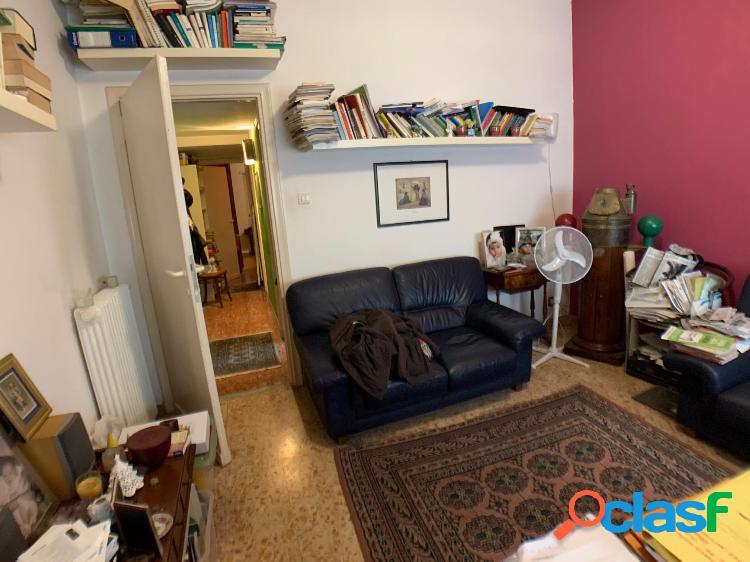 Monte sacro - appartamento 2 locali € 225.000 t249