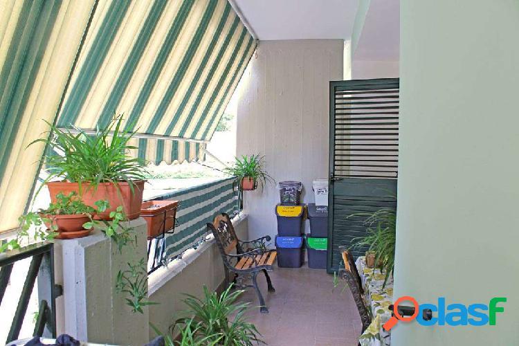 Appartamento residenziale a 125.000 euro