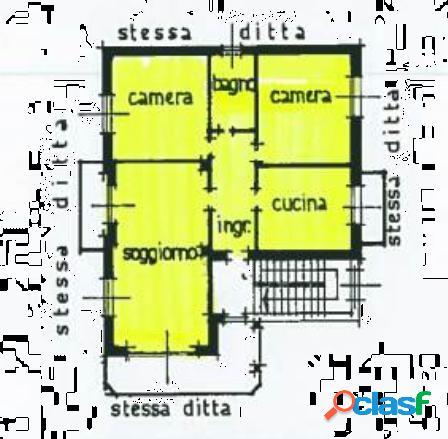 Asta immobile bernareggio - via roma, 42