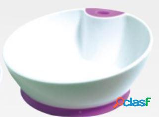 Croci ciotola tpr tongue viola 400 ml