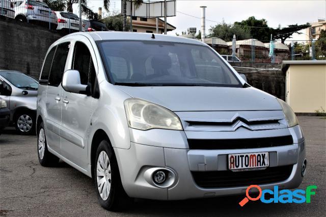 Citroen berlingo diesel in vendita a aci sant'antonio (catania)