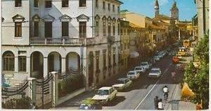 App. a castelfranco…
