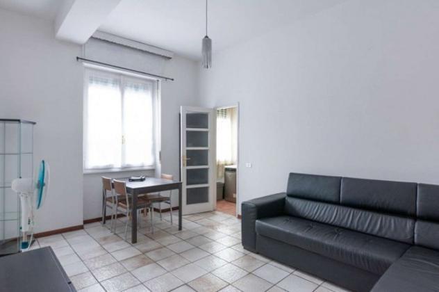 Appartamento di 65 m² con 2 locali in affitto a milano