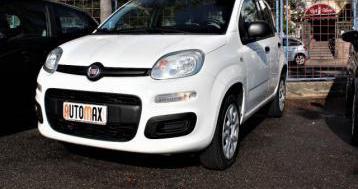 Fiat panda 0.9 twinair…