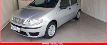 Fiat punto classic 1.2…