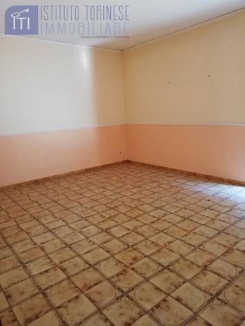 Rifiti 019-35358 - appartamento in affitto a qualiano di 140