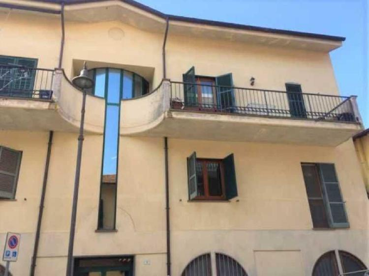 Appartamento - Quadrilocale a Grottaferrata