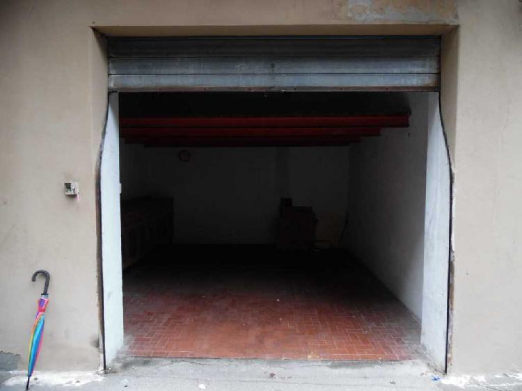 Garage / Posto Auto - Singolo a Genova