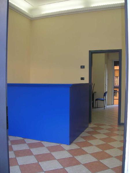 Ufficio a CITTA' - Zona Est, Brescia