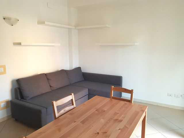 Appartamento - bilocale a casarza ligure