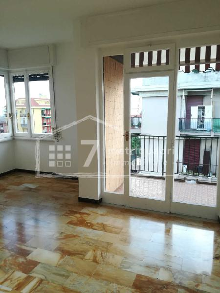 Appartamento - Quadrilocale a Lavagna