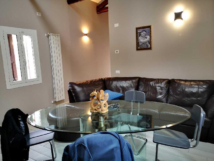 Appartamento - Trilocale a Modena
