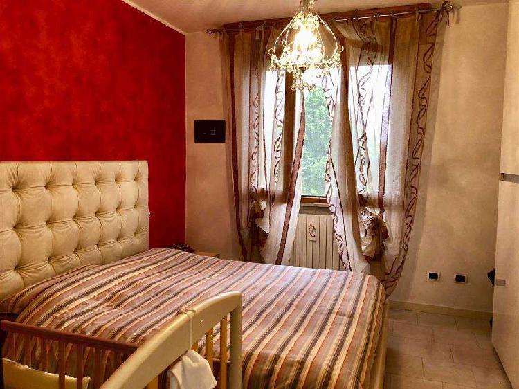 Appartamento - Trilocale a Rimini
