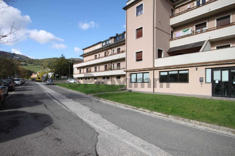 Appartamento a Bagno di Romagna