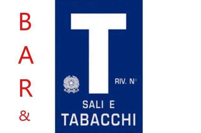 Bar Tabacchi a Magione