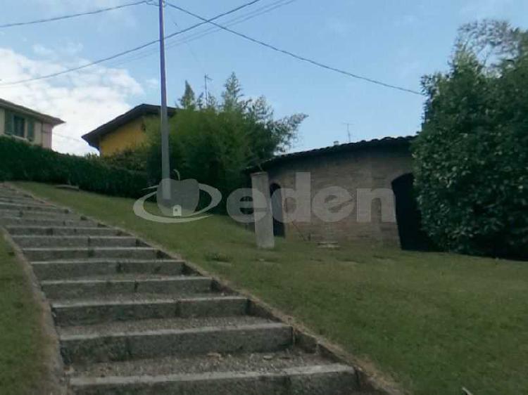 Casa Indipendente - Trifamiliare a Ca' Di Sola, Castelvetro