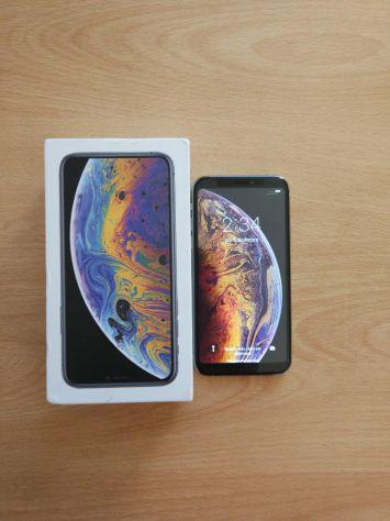 Clone iphone xs