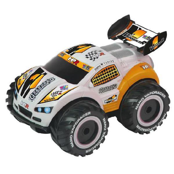 Happy people automobile giocattolo radiocomandata nano