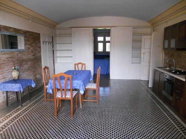 Stanza - In appartamento a Modena