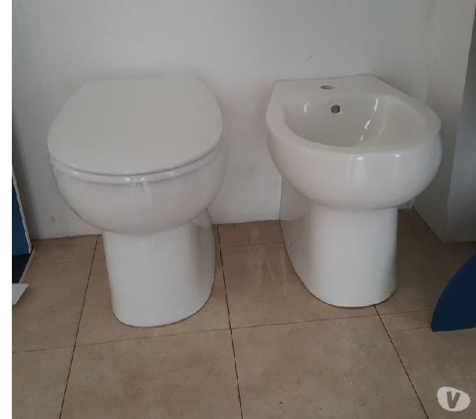 Sanitari bagno 【 OFFERTES Dicembre 】 | Clasf